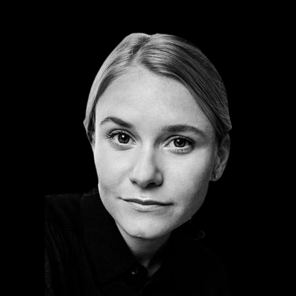 Ebba Stragne