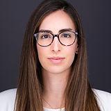 Sara Bernaldo de Quirós Redondo .jpeg