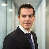 Arturo J. Hernández Montes .jpeg