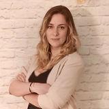 Laura Barquín Herrero .jpeg