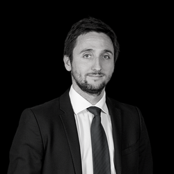 Carlos Prádanos | Management Consulting