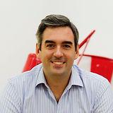 Fernando Dal Re Olleros .jpeg