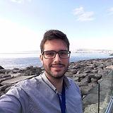 Pablo Garrido Martínez-Llop .jpeg