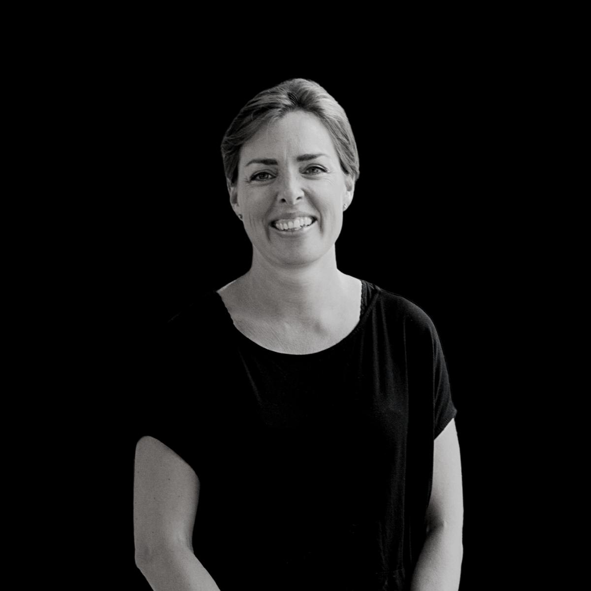 Susanna Sonander | Social Impact