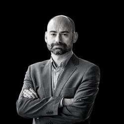Borja Santos | Public Sector