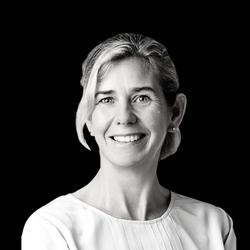 Johanna Ragnartz | Social Impact