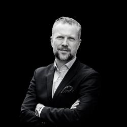 Mattias Östlund