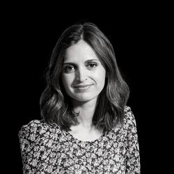 Arancha Martinez | Social Impact