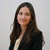 Teresa Menéndez de Miguel - SPHRi .jpeg