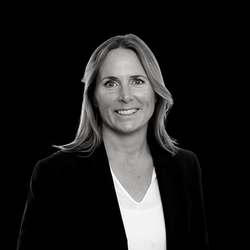 Maria Gustavsson | Management Consulting
