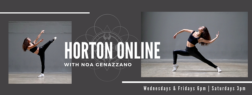 online horton class-2.png