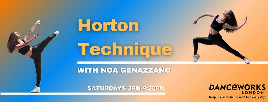 Horton Technique-8.png