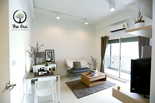 apartment rental, อพาร์ตเมนท์ให้เช่า