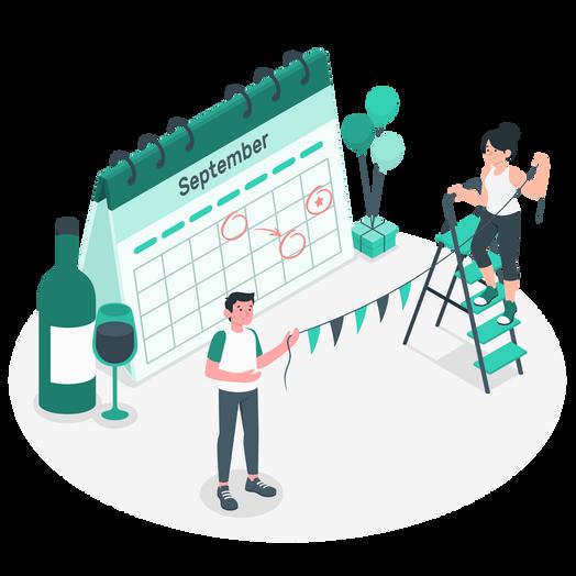 Events management in PickSpace property management software .png