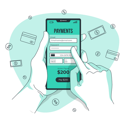 Online payments in PickSpace property management software .png