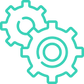 Integrations to your system in PickSpace property management software .png