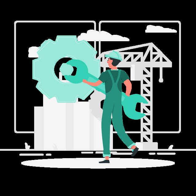Manage maintenance tasks in PickSpace property management software .png