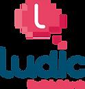 LOGO_Ludic_site.png