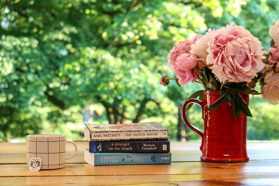 Table and tea.jpg