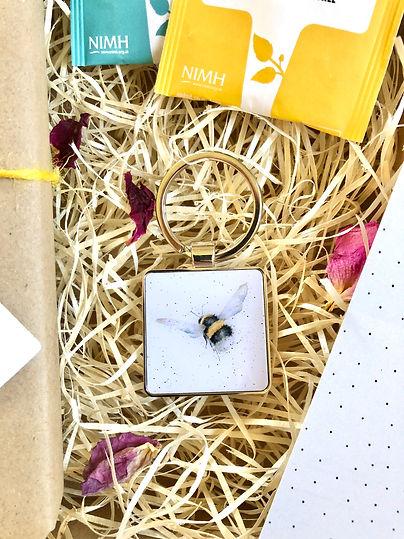 bee in box.jpg