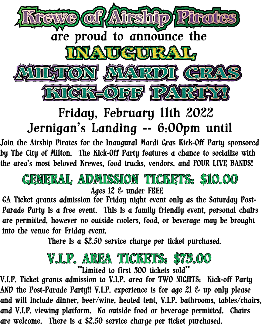 Kick-off website graphic.png