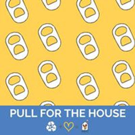 pull for the house graphic.jpg