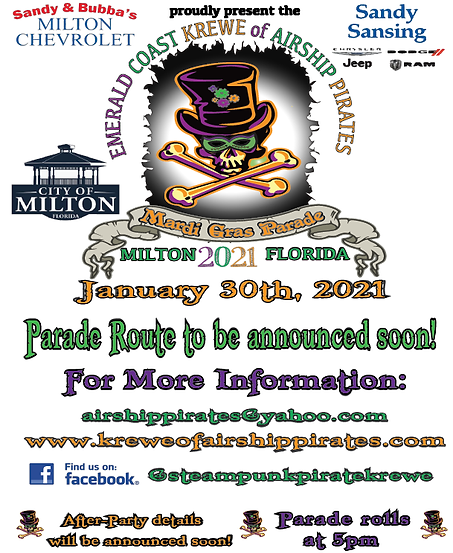 2021 handbill front side.png