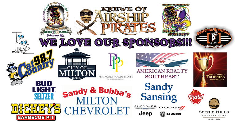 sponsors 2020.png