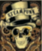 steampunk skull graphic.jpg