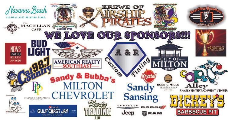 sponsors 2021.jpg