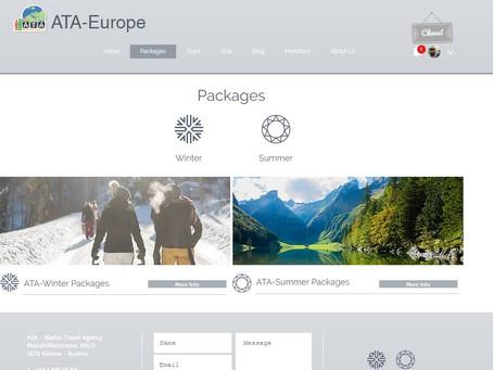 Fix Departure Tour Packages 2020