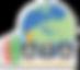 ATA Logo 2017 488x425 frei.png