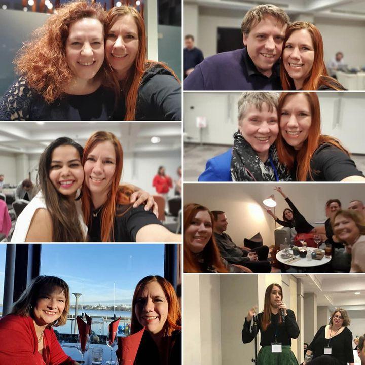 linda verschuren joy of business business en geld class deelnemers