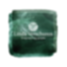 logo linda verschuren empowering people