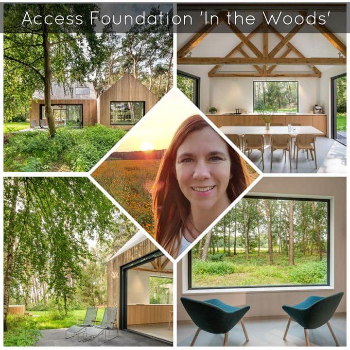 Access_Foundation_Cursus_bos_linda_versc