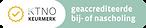 afbeelding accreditatie.png