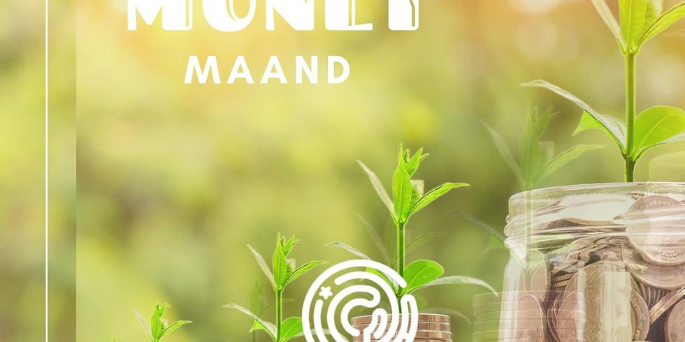 Mei Money Maand