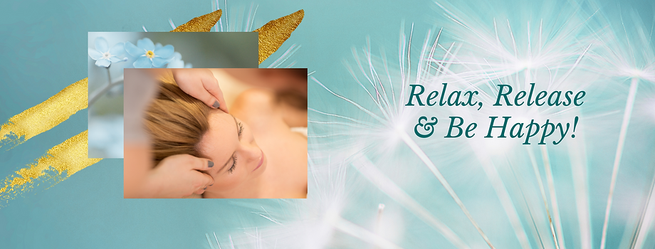 Relax, Release & Be Happy! (2).png