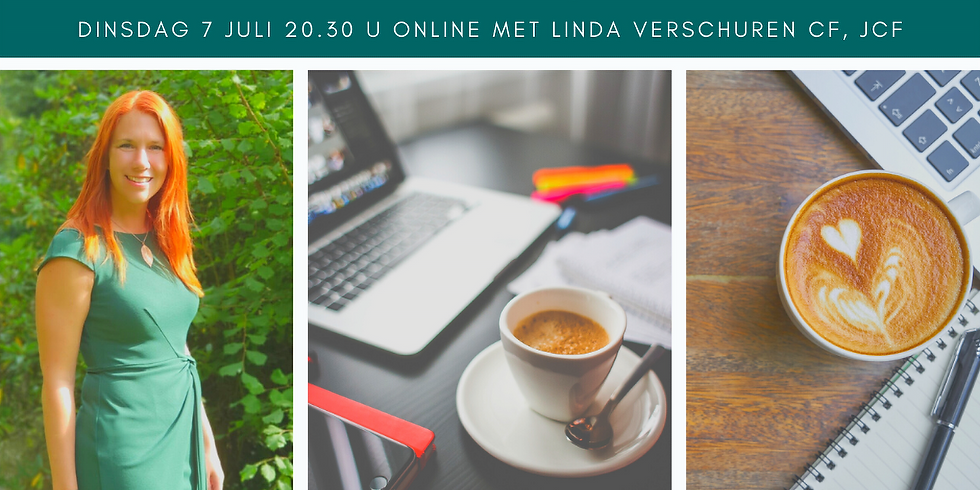 Gratis Business Time! Online Call