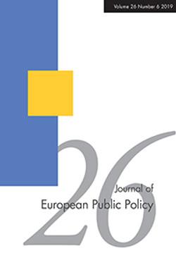 rjpp20.v026.i06.cover