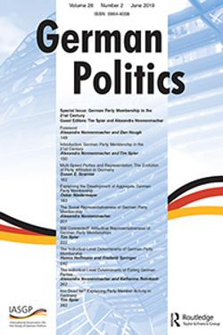 fgrp20.v028.i02.cover