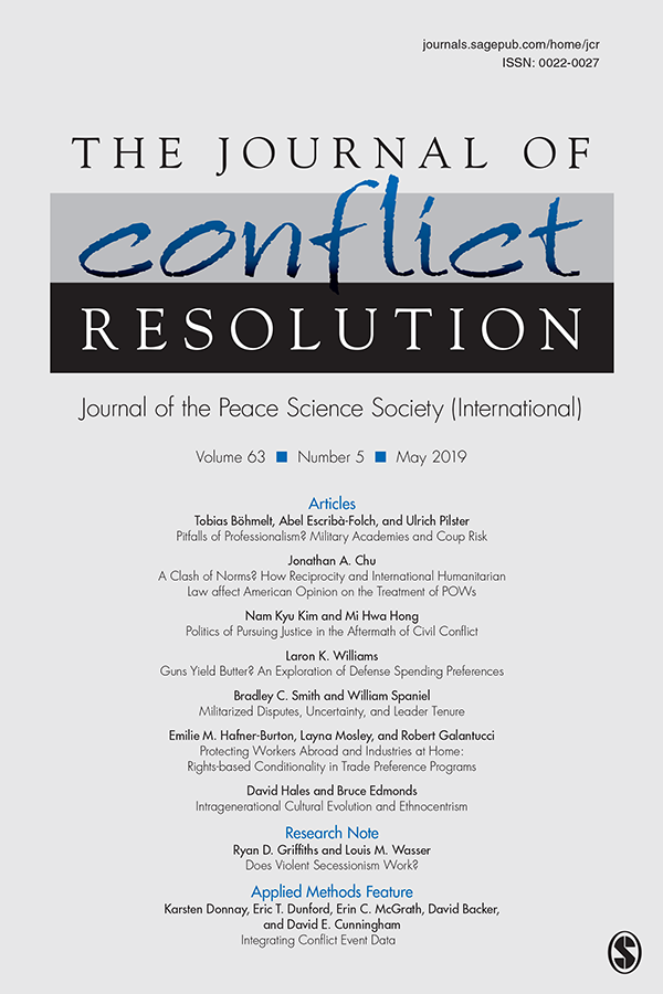 jcrb_63_5.cover