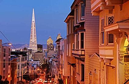 Nob-Hill-San-Francisco.jpg