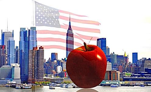 new_york_big_apple_by_atillathehungarian