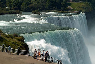 niagara-falls-usa.jpg