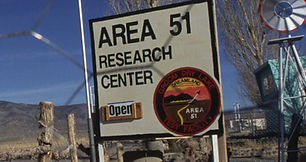 area 51 (2).jpg