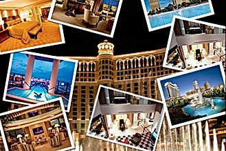 Туры по Лас-Вегасу с русскоязычным гидом