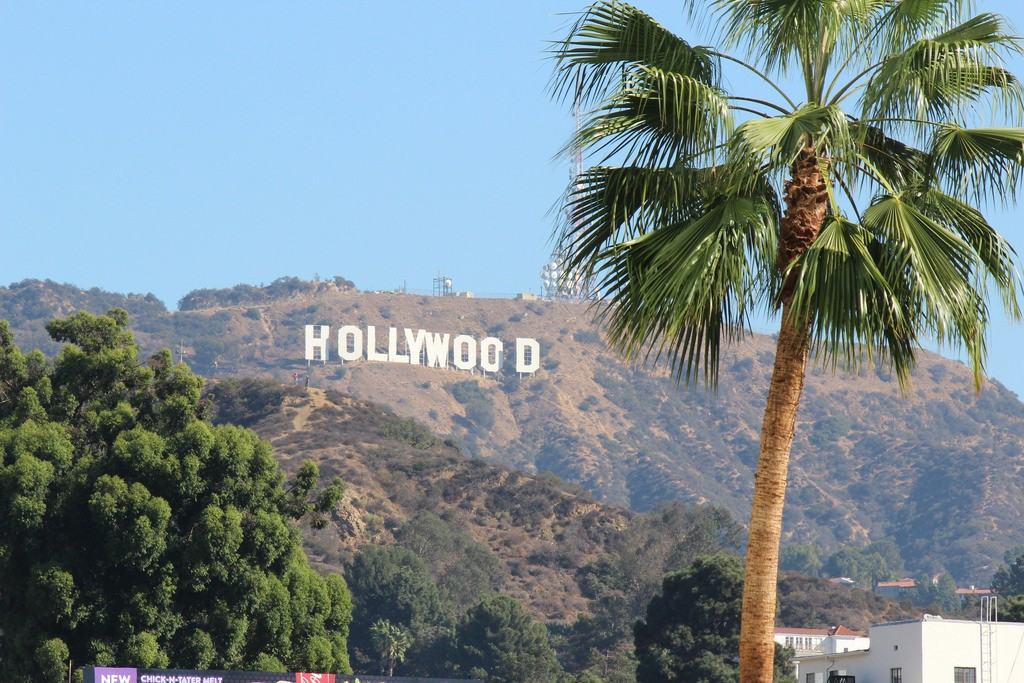 los-angeles-hates-hollywood.jpg