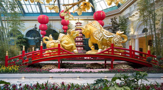 bellagio-entertainment-conservatory-lunar-new-year-2021-year-of-the-ox.jpg.image.1440.800.