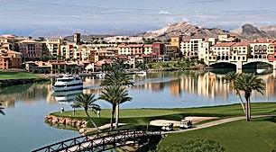 MVR-690x380-Resort-Lake-Las-Vegas-with-V